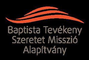BTESZ Alapívtány | Baptista Tevékeny Szeretet Misszió Alapítvány