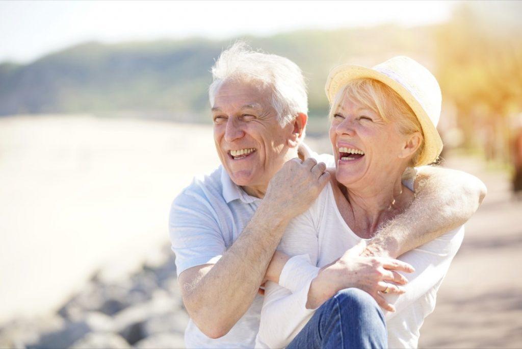 Demencia: tények és tanácsok